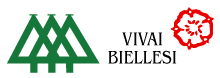 Logo Vivai Biellesi
